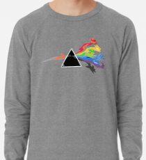 The 7 Eevee's evolutions Lightweight Sweatshirt