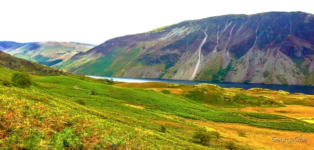 england panorama lake - photo #41