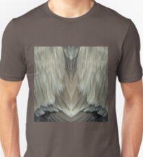 Plumes T-Shirt