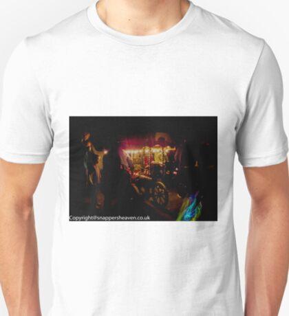 Nightlights  T-Shirt
