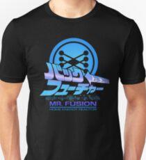 FUSION POWERED 2 Unisex T-Shirt