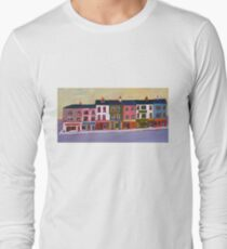 Listowel, Kerry T-Shirt