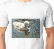 Little explorer Unisex T-Shirt