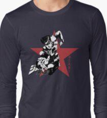 Josuke Higashikata - Jojo's Bizarre Adventure T-Shirt