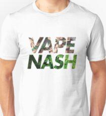 VAPE NASH - H3H3 [ VAPE NATION ] #2 Unisex T-Shirt
