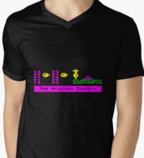 The original chuckie T-Shirt
