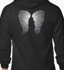 Dixon Wings T-Shirt