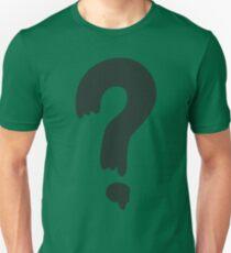 Soos t-shirt, Gravity falls Slim Fit T-Shirt