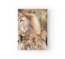 iphone generations list quot generations lions quot tote bags by carol cavalaris 5132