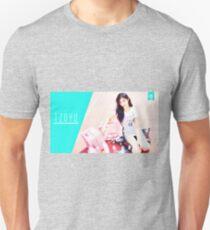 Twice Cheer up Tzuyu Unisex T-Shirt