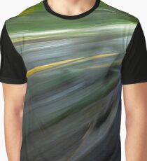Vitesse Graphic T-Shirt