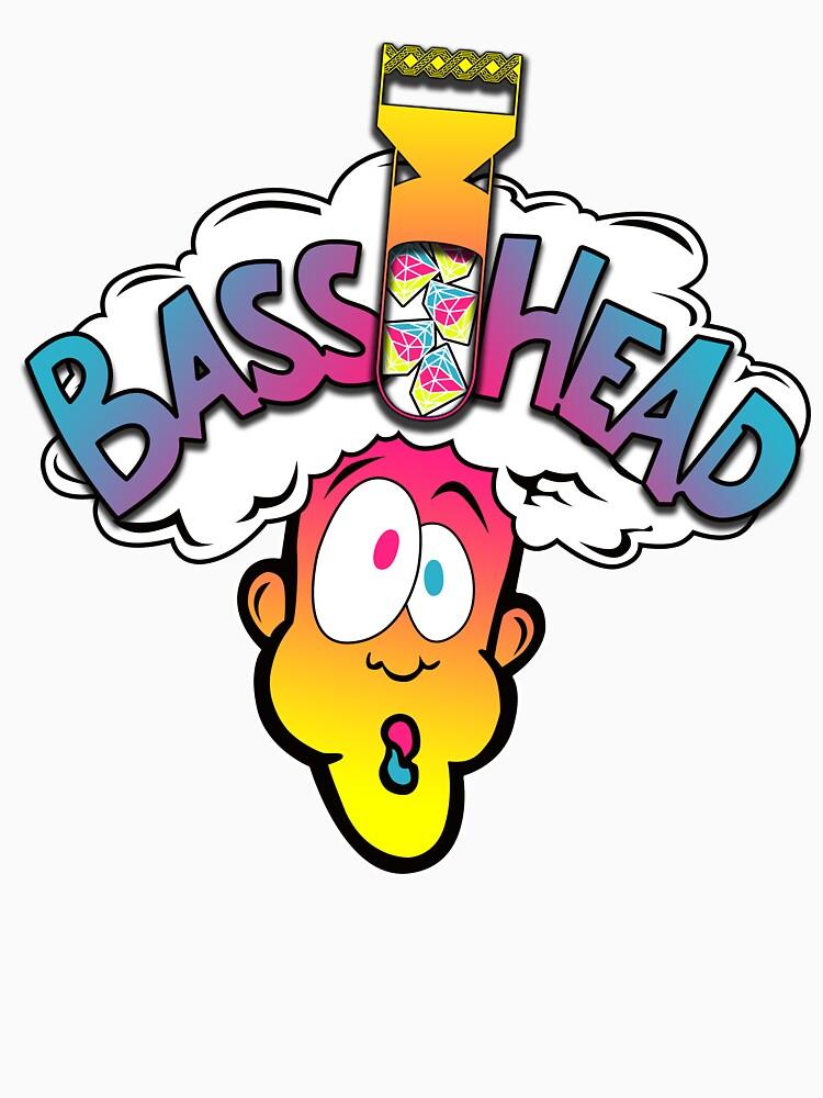 Sour Face & Heavy Bass de apmstyle