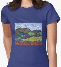 Derryreel 4 T-Shirt