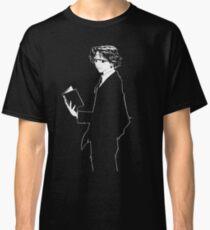 Chrollo HunterXHunter Classic T-Shirt