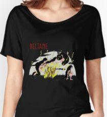 Beltane Women's Relaxed Fit T-Shirt