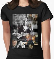 jeremy brett T-Shirt