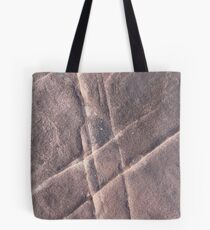 Rock of Ages 4 Tote Bag