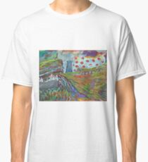 Of Clare Classic T-Shirt