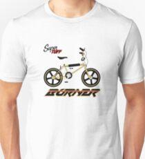 super tuff burner T-Shirt