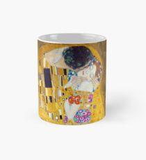 Gustav Klimt - The Kiss Mug