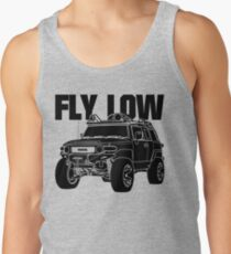 FJ Cruiser T-Shirt