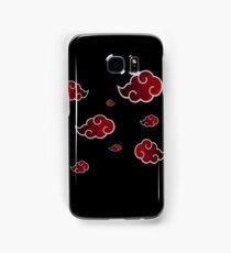 akatsuki Samsung Galaxy Case/Skin