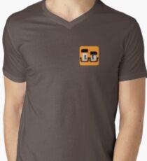 Quad Cube T-Shirt