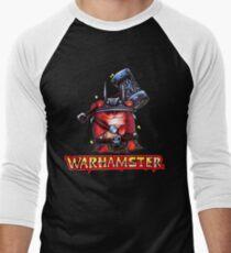 WarHamster! T-Shirt