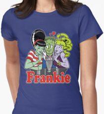 I Love Frankie! T-Shirt