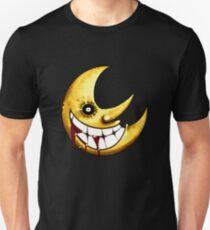 Soul Eater --- Moon T-Shirt