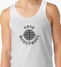 Asap worldwide T-Shirt