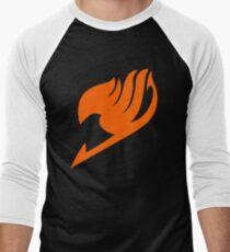 Fairy Tail Logo T-Shirt