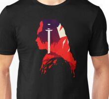 Watch The Thrones Unisex T-Shirt