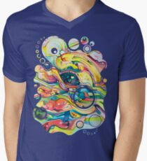 Timeless June 26 2007 - Watercolor Painting T-Shirt