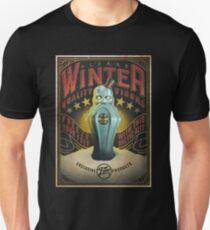 Old Man WInter T-Shirt