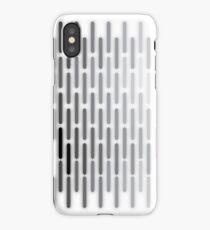 Differ iPhone Case/Skin
