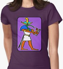THOTH: SCRIBE OF THE GODS T-Shirt