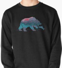 Bärenland Sweatshirt