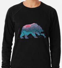 Bärenland Leichter Pullover