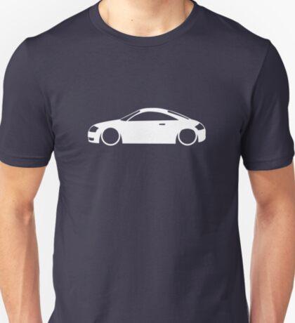 Quattro 8N T-Shirt