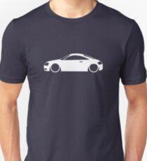 Quattro 8N Unisex T-Shirt