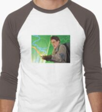 I Looked At The Trap Ray! T-Shirt