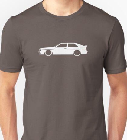 The Original Quattro T-Shirt