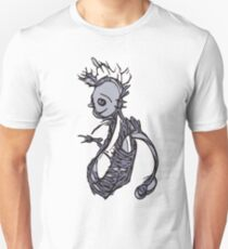 Stop Running with Scissors! Unisex T-Shirt