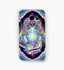 Gifts of Nature Samsung Galaxy Case/Skin