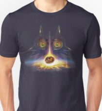Operation Moonfall T-Shirt