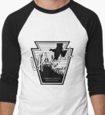 UpLand Country Logo T-Shirt