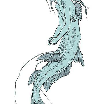 Catfish by Chrispykreme