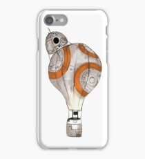 BB8 iPhone Case/Skin