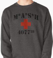 MASH Pullover